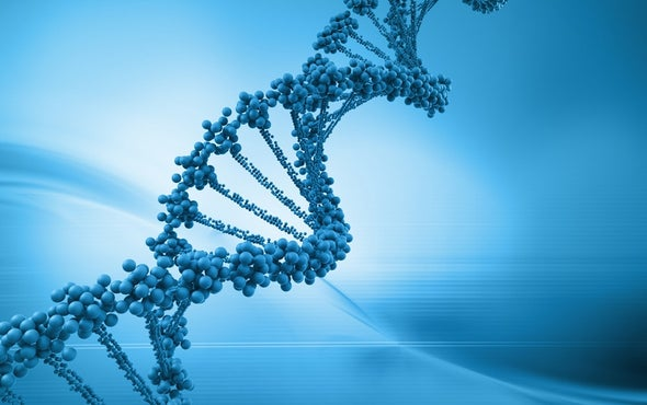 Doubts Raised about Gene-Editing Study in Human Embryos