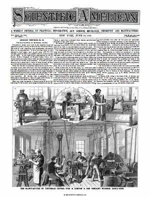 June 19, 1880