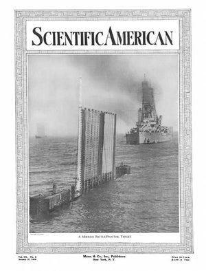 January 17, 1914
