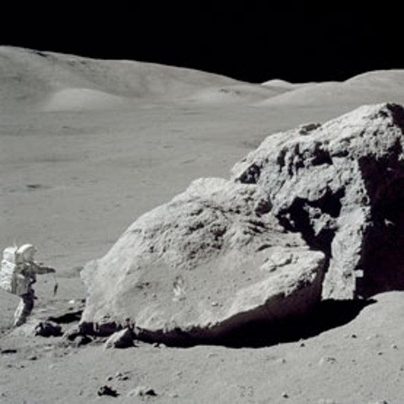 What If NASA's Apollo Program Had Not Been Canceled?