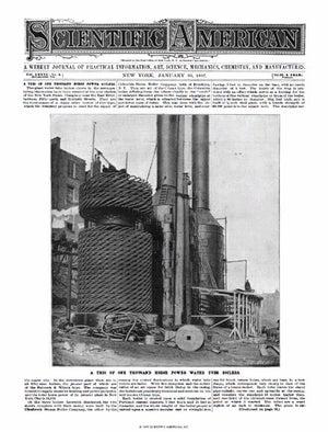 January 30, 1897