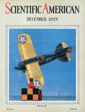 December 1925