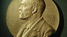 Why Nobel Laureates Are Getting Older