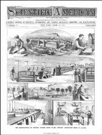 April 30, 1881