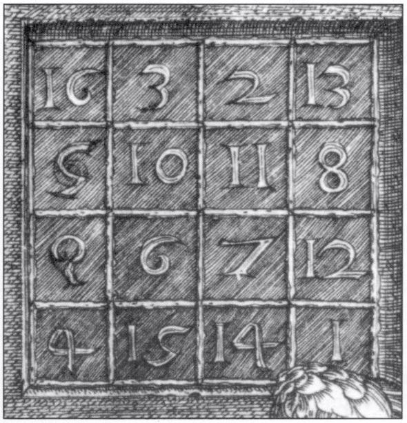Can You Solve a Puzzle Unsolved Since 1996?