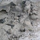 3. Dinosaur Quarry