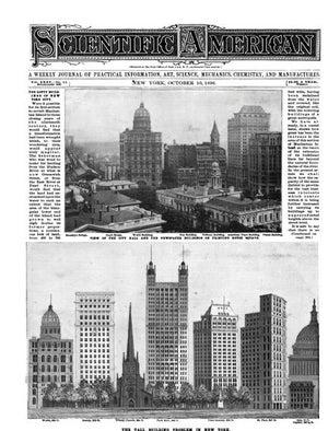 October 10, 1896