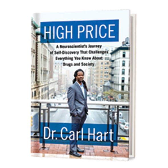 Recommended: <i>High Price</i>