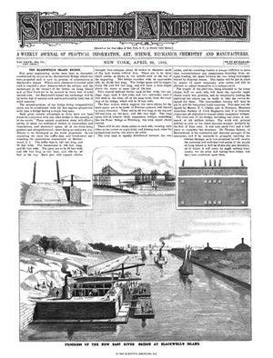 April 29, 1882