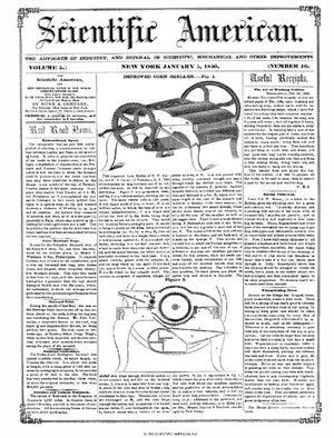 October 19, 1861