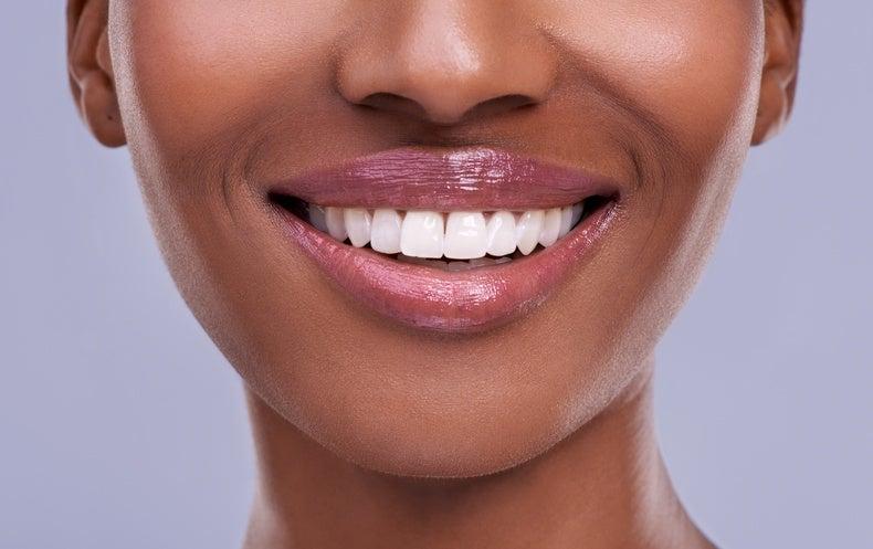Instead of Filling Cavities, Dentists May Soon Regenerate Teeth
