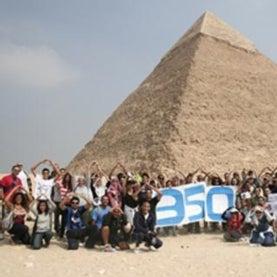 egypt-350-chapter