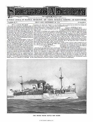 September 29, 1894