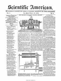 October 28, 1848