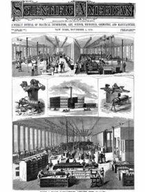 November 01, 1879