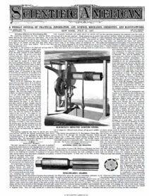 July 27, 1867