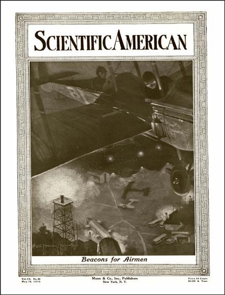 May 16, 1914