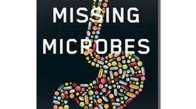 AWOL Microbes May Explain Our Modern Plagues [Excerpt]