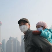 Air Pollution's Impact on Cancer Is