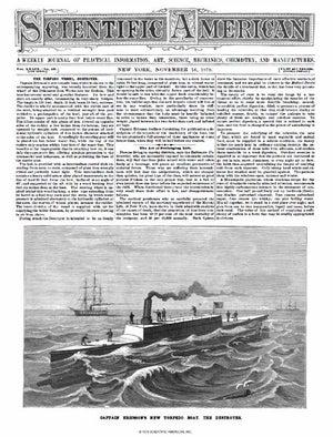 November 16, 1878
