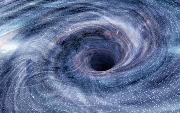 Are Wormholes a Dead End for Faster-Than-Light Travel?