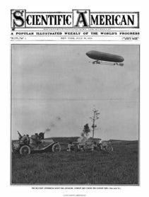 July 30, 1910