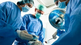 Risk of Self-Harm May Rise Following Bariatric Surgery