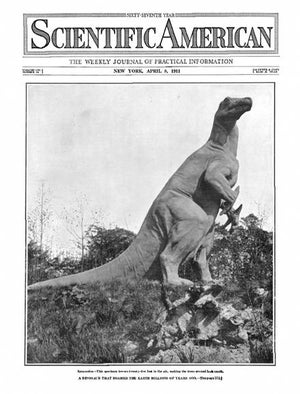 April 08, 1911