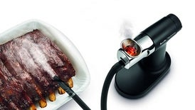 COOKING WITH SCIENCE: