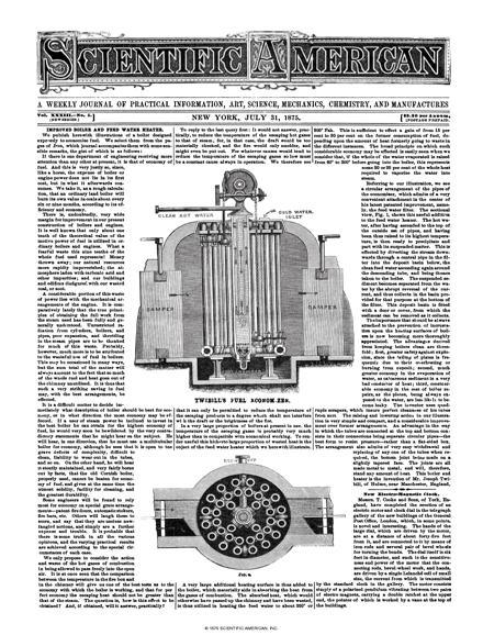 July 31, 1875