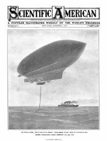 October 01, 1910
