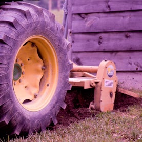 tractor-tire-and-till