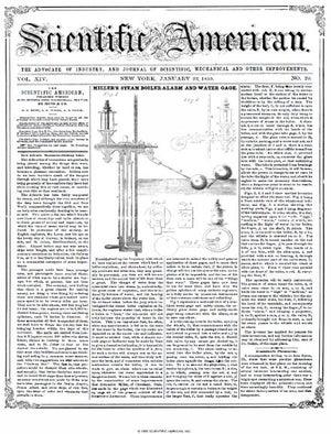 May 12, 1866