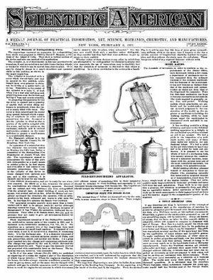February 02, 1867