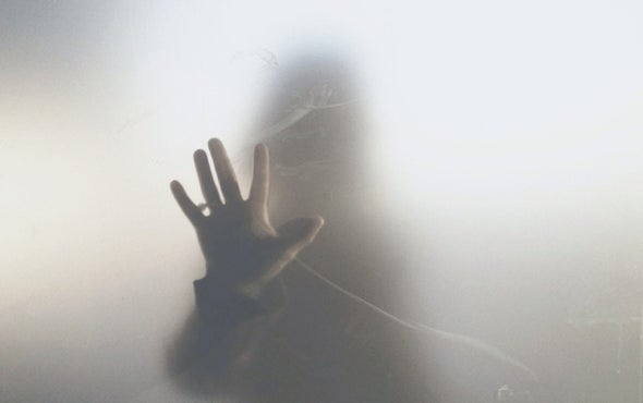 Help on dissertation human trafficking