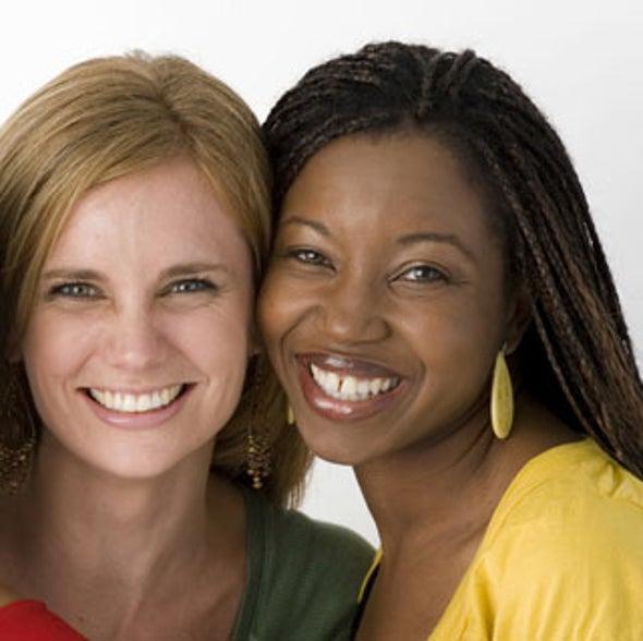 Do Women Who Live Together Menstruate Together?