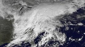 Rain Revealed in Unprecedented Detail by Satellites