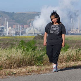 Pollution, Poverty and People of Color: Can Multiculturalism Create Environmental Justice?