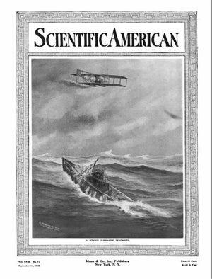 September 11, 1915