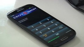 New Czech Tech Secures Cellphone Privacy