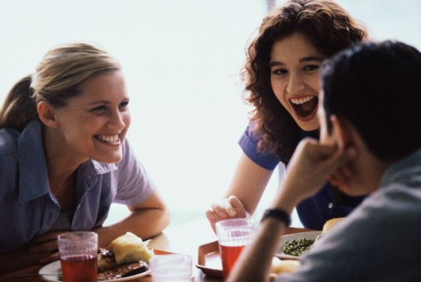 Without Friends or Family, even Extraordinary Experiences are Disappointing
