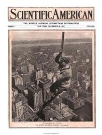 November 30, 1912