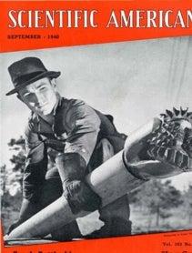 September 1940