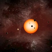 A Wealth of Worlds: Kepler Spacecraft Finds 6 New Exoplanets and Hints at 1,200 More