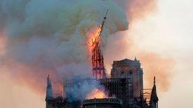 How France Can Rebuild Notre Dame