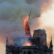 How France Can Rebuild Notre Dame