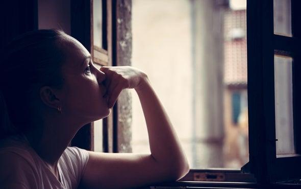 Toxic Habits: Overthinking