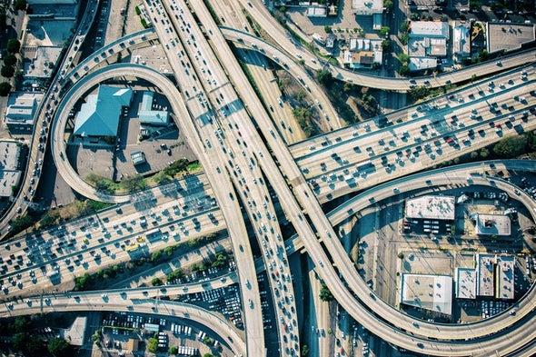 Want Greener Cars? Focus on Fuel Efficiency