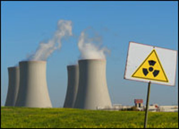 Nuclear Mishap or Meltdown?: It's All a Matter of Degree