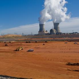 vogtle-construction-12-2-2010